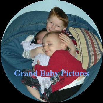 Grand Babys